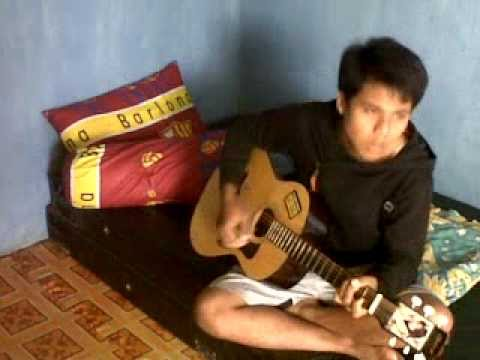 adista saranghae (cover) Travel Video