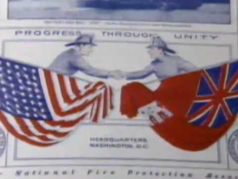 IAFF Local 1286 | Fire Service History