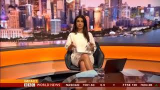 Download Video BBC News 27 June 2018 MP3 3GP MP4