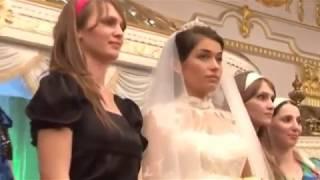 Чеченские танцы!