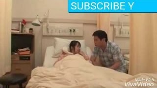 Video Kiki lu new student   Japan family in law   grand father in law by daugther in law p10 download MP3, 3GP, MP4, WEBM, AVI, FLV Agustus 2017