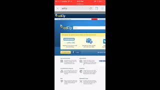 how-to-download-zip-files-and-extract-on-iphone-and-ipad