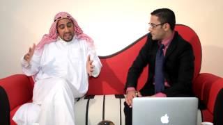 Hassan & Mohssin - Ha Wejhi (Sketch)   (حسن و محسن - ها وجهي (سكيتش
