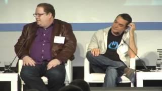 IDS2012 Panel Digital Media And Internet.avi