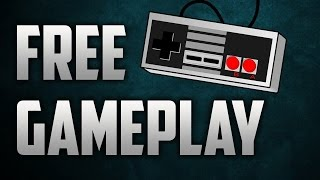 Black Ops 3 | Free to Use Gameplay Sunday! 720 60FPS