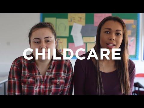 Level 3 Children's Play & Learning Development Case Study