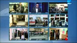 مصر تقرر|الاستاذ وائل لطفي رئيس تحرير جريدة الصباح
