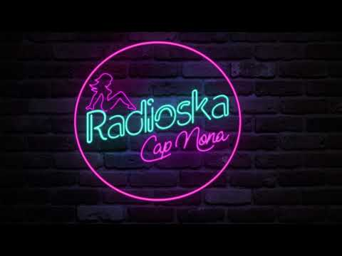 Radioska - Cap Nona ( Official Audio )