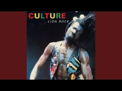 burning spear christopher columbus mp3 free download