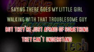 Bruno Mars - It Will Rain - Breaking Dawn 2 - Lyrics / Karaoke
