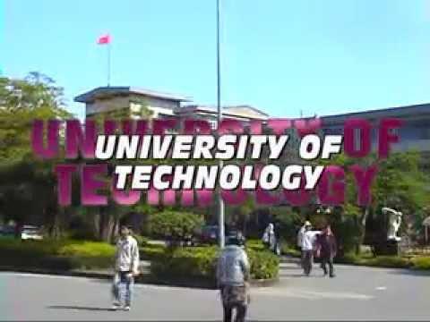 Trường Đại học Sư phạm - Đại học Đà Nẵng – Wikipedia tiếng ...