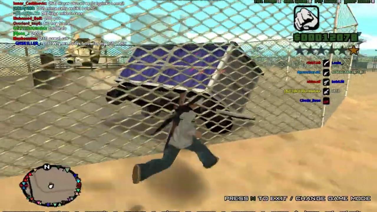 GTA San Andreas форум; Просмотр темы - MUSCULARE CÂȘTIGĂ MUSCULARE PIERDE GRASIME
