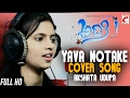 Latest Kannada Movies Video Songs