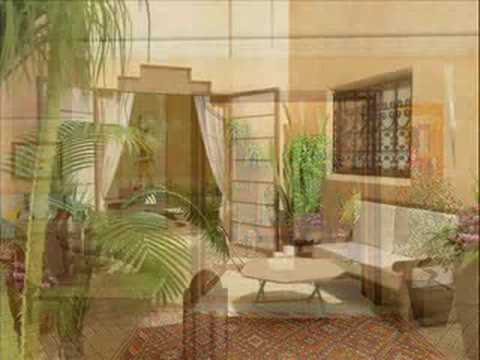 Apartments for sale in Marrakech