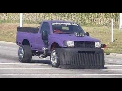 Thanos Car Song  Youtube