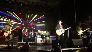 Beck Dreams Live