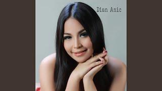 Download Lagu Setahun Setengah mp3