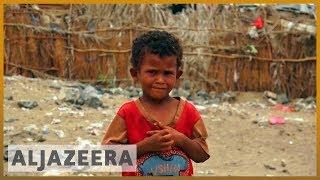 🇾🇪 Battle for Hodeidah could make Yemen's humanitarian crisis worse   Al Jazeera English