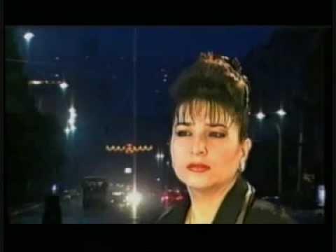 "Sözləri Ramiz Abdullayev, İfa Yaqut Babayeva -- ""Telefon"""