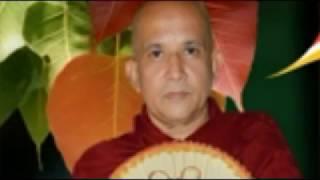 SRILANKA BUDUBANA.2015.10.24.Ven.Meemure Dhammawansa thero.