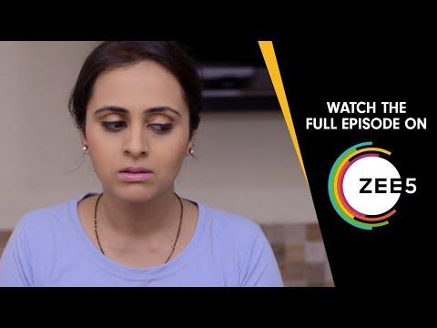 Gulmohar - गुलमोहर - Episode 33 - May 14, 2018 - Best Scene