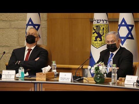 وزير الدفاع الإسرائيلي يتوعد بأن الضربات الإسرائيلية على قطاع غزة -ليست سوى البداية-…  - نشر قبل 2 ساعة