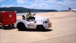 Download Video MDT Airport Ramp Safety Video MP3 3GP MP4