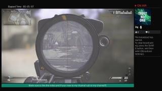 COD GHOSTS online multiplayer