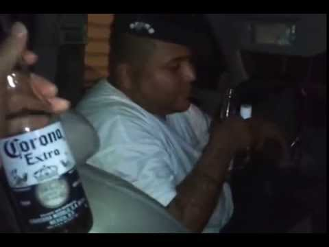 """SWAGER MACDAGGER """"RR"""" 219 EAST CHICAGO INDIANA """"CORONA"""" = THE BEST CERVESA EVER MADE 9/6/14 6"""