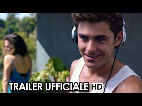 We Are Your Friends Trailer Ufficiale Italiano (2015) - Zac Efron HD