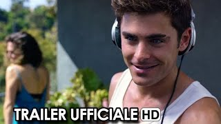 We Are Your Friends Trailer Ufficiale Italiano (2015) - Zac Efron HD