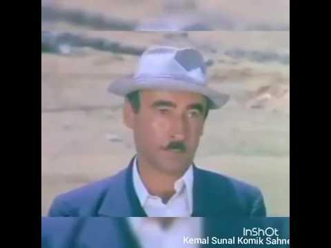 Kemal Sunal Şener Şen (SANSÜRSÜZ) Komik Sahneleri