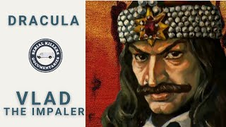 Vlad the Impaler (The Real Dracula) - Serial Killer Documentary