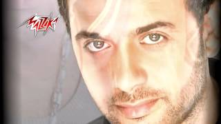 Zay Zaman - Moustafa Amar زى زمان - مصطفى قمر