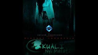 Repeat youtube video Bioskop Indonesia Premiere