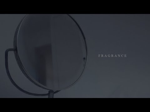 FRAGRANCE | Moment Invitational 2019 Submission | by Thierry NGUYEN