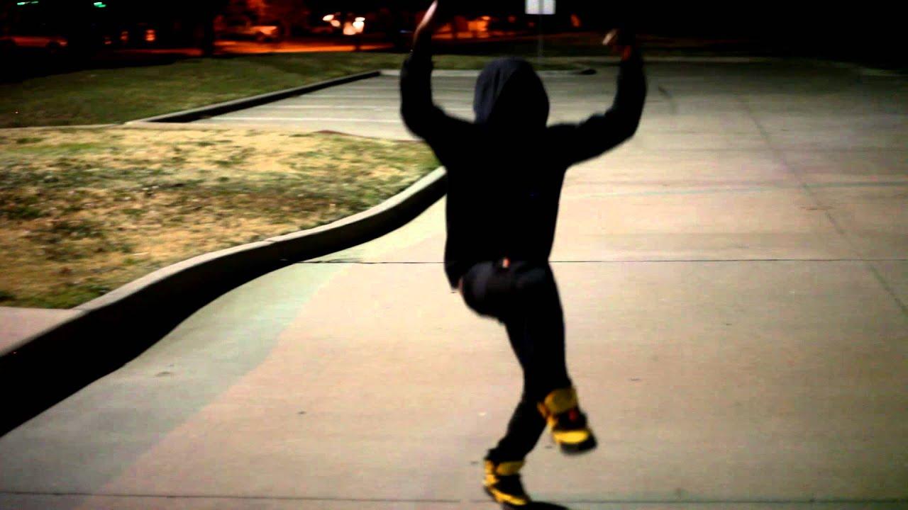 Download Go Yayo - Boom (Nike Boyz) shot by @Jmoney1041
