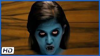 Geethanjali - Comedy & Horror Trailer- Anjali, Srinivasa Reddy, Brahmanandam