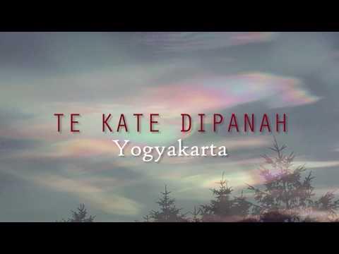 Te Kate Dipanah