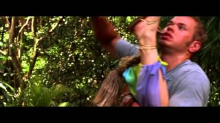 Племя Megogo.net Онлайн-кинотеатр