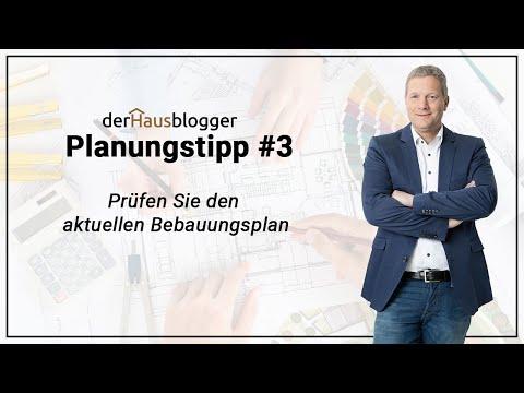 planungstipp-#3:-prüft-den-aktuellen-bebauungsplan