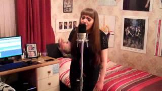 Under My Skin Chelsea Seal Original Song