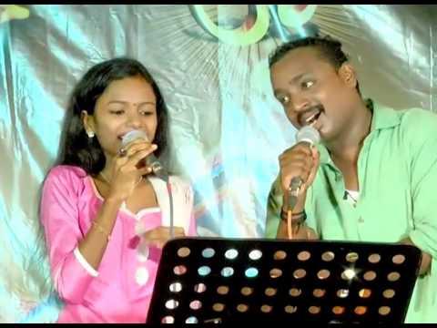 താരാപഥം ചേതോഹരം Tharapatham chethoharam  Song from Ganamela  Stageshow