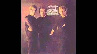 The Peddlers - Smile