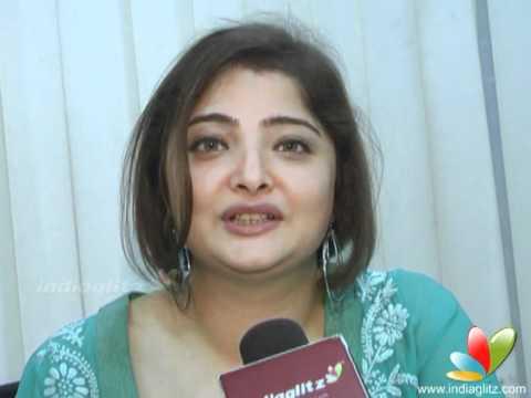 Vasundara Das on her New Music Album