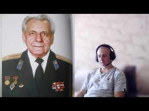 Советы от Неумывакина Ивана Павловича. регресс-расследование