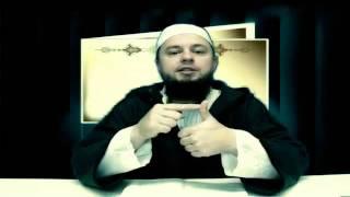 Die Sünden die den Islam aus dir raus reißen, dich zu einem Kafir machen ! Anis Abujamal