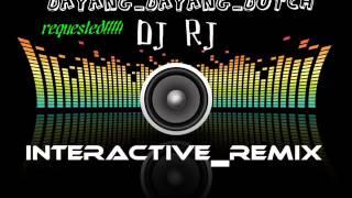 dayang dayang dutch dj rj remix HQ mp4