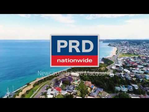 PRDnationwide - 4/4 Lemnos Pde, The Hill - Mark Kentwell +612 4926 0600