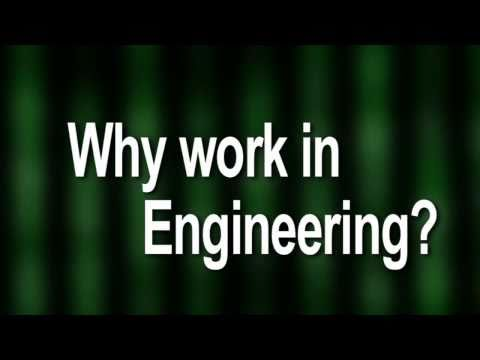 Engineering your Career (Female Engineer Interviews from Mic
